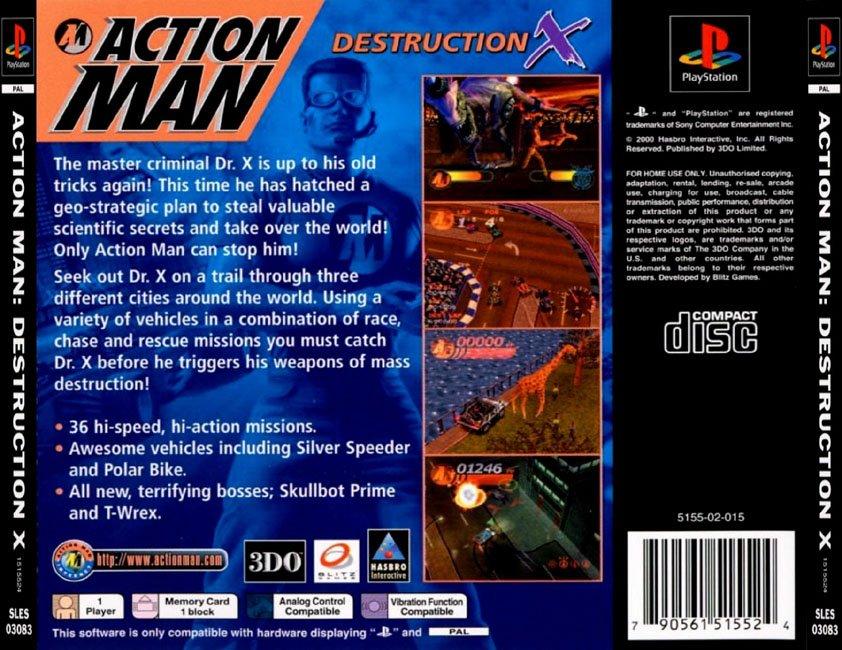 (PSX) Action Man 2 : Destruction X -U- (236Mb) Action_man_destruction_x_back