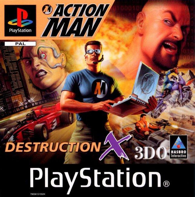 (PSX) Action Man 2 : Destruction X -U- (236Mb) Action_man_destruction_x_front
